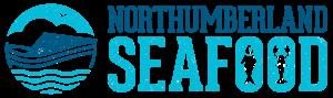 Northumberland Seafood